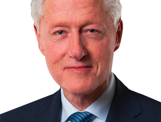 Clinton_Bill