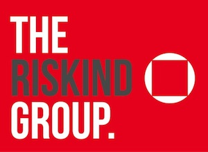 THERISKINDGROUPLOGO