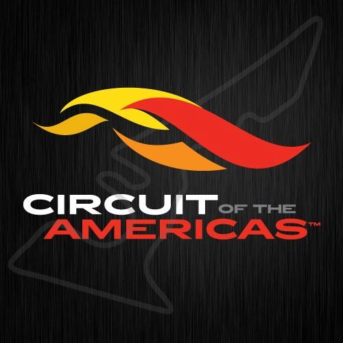circuit-of-the-americas-logo