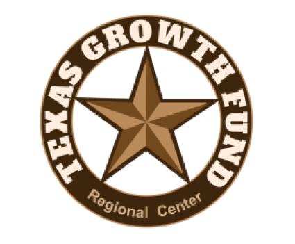 texas growth copy