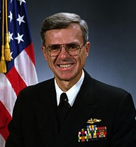 250px-Admiral_William_Owens,_military_portrait,_1994